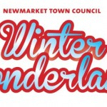 Winter Wonderland 9th -10th Dec 2017